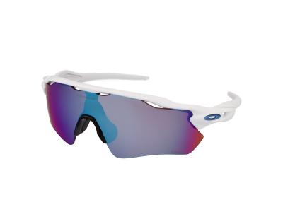 Gafas de sol Oakley Radar EV Path OO9208 920847