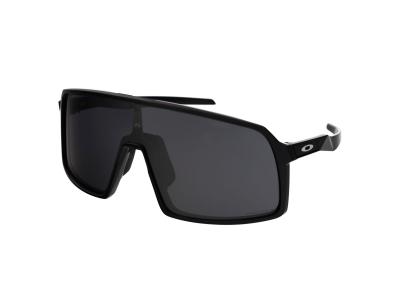 Gafas de sol Oakley Sutro OO9406 940601