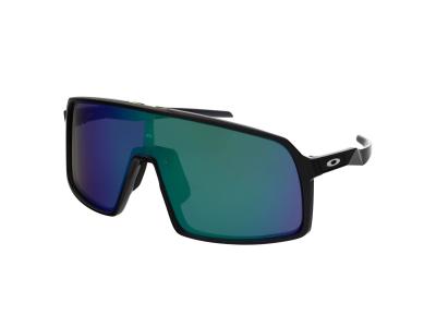 Gafas de sol Oakley Sutro OO9406 940603