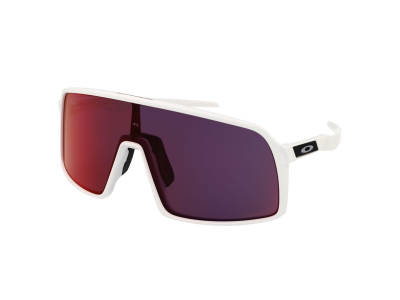 Gafas de sol Oakley Sutro OO9406 940606