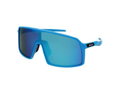Gafas de sol Oakley Sutro OO9406 940607