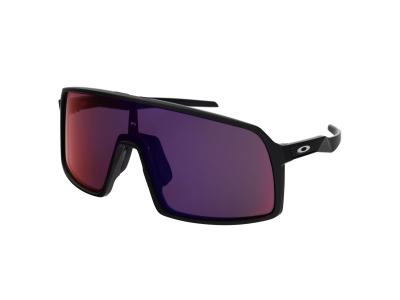 Gafas de sol Oakley Sutro OO9406 940608