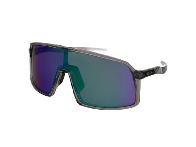 Gafas de sol Oakley Sutro OO9406 940610