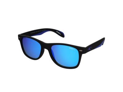 Gafas de sol O'Neill ONS Trevose 104P