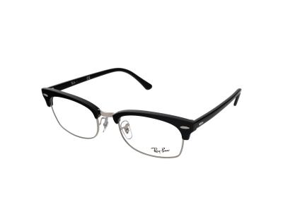 Gafas graduadas Ray-Ban RX3916V 2000