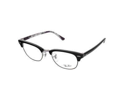 Gafas graduadas Ray-Ban RX5154 5649