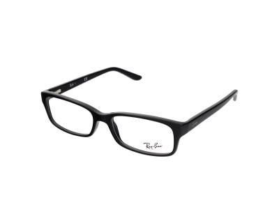 Gafas graduadas Ray-Ban RX5187 2000