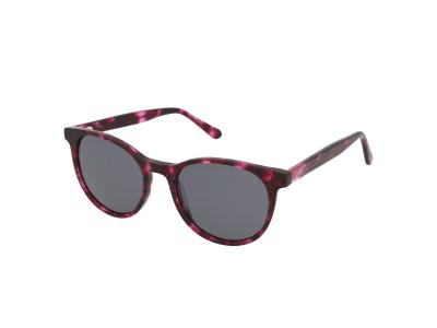 Gafas de sol Crullé Divine C1