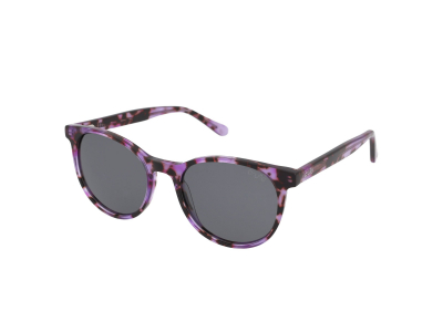 Gafas de sol Crullé Divine C4