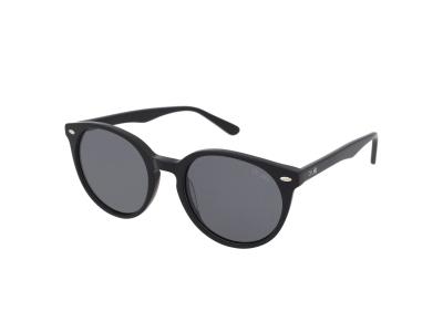 Gafas de sol Crullé Avid C1