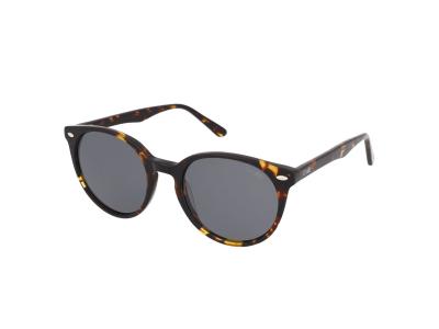 Gafas de sol Crullé Avid C2