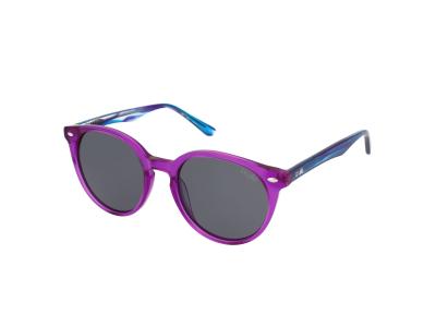 Gafas de sol Crullé Avid C3
