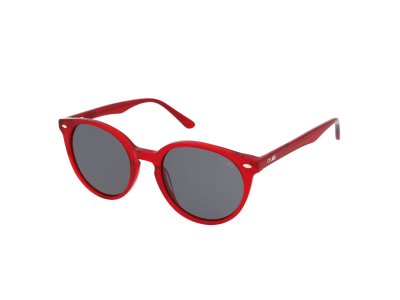 Gafas de sol Crullé Avid C4
