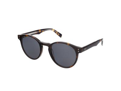 Gafas de sol Levi's LV 5005/S 086/IR