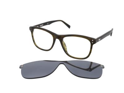 Gafas graduadas Levi's LV 5013/CS 6AK/T4