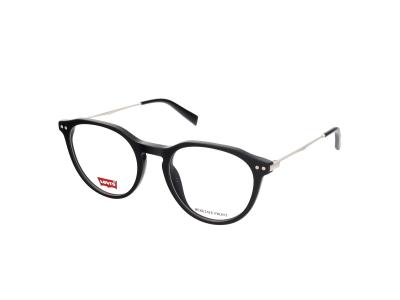 Gafas graduadas Levi's LV 5022 807