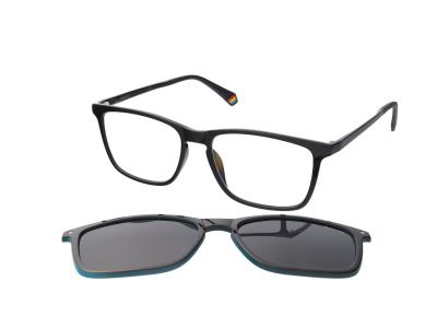 Gafas graduadas Polaroid PLD 6139/CS 807/M9