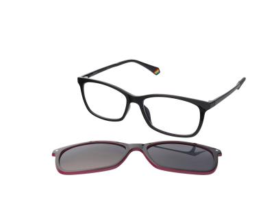 Gafas graduadas Polaroid PLD 6140/CS 807/M9
