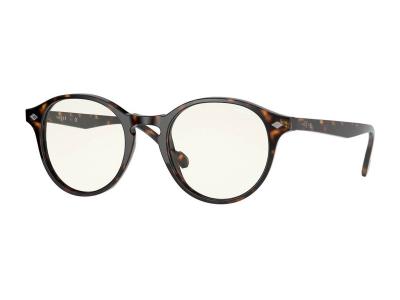 Gafas graduadas Vogue VO5327S W6565X