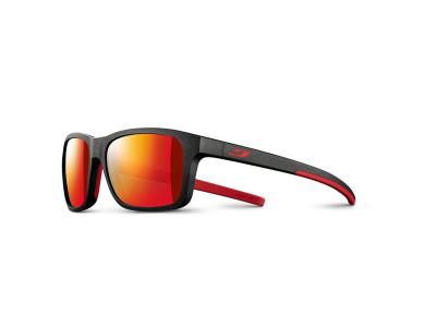 Gafas de sol Julbo Line SP3 CF Black - Red