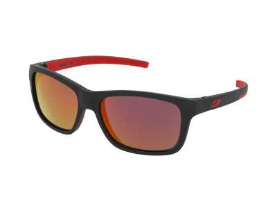 Gafas de sol Julbo Line SP3 CF Black - Red