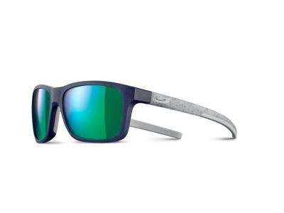 Gafas de sol Julbo Line SP3 CF Blue - Grey Paillette