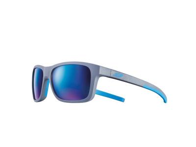 Gafas de sol Julbo Line SP3 CF Grey-Blue