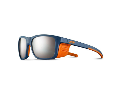 Gafas de sol Julbo Cover SP4 Baby Blue - Orange