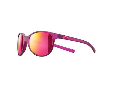 Gafas de sol Julbo Lizzy SP3 Violet Translu Mat