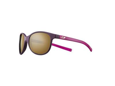 Gafas de sol Julbo Lizzy SP3 Aubergine Mat/Plum Mat