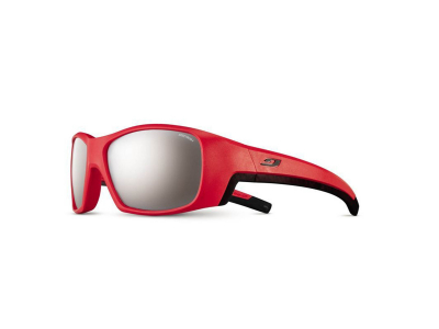 Gafas de sol Julbo Billy SP4 Baby Red/Black