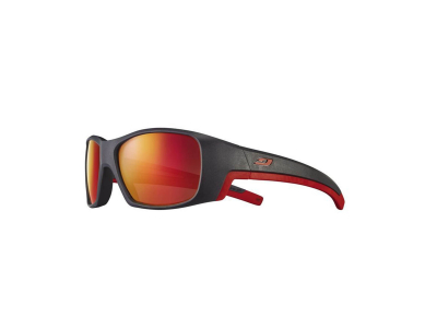 Gafas de sol Julbo Billy SP3 CF Dark Grey/Red