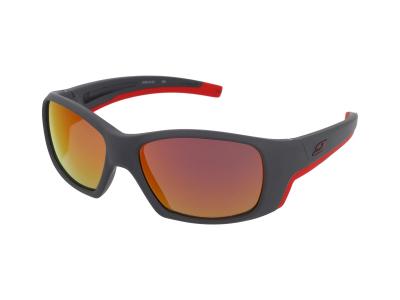 Gafas de sol Julbo Billy SP3 CF Dark Grey/Red
