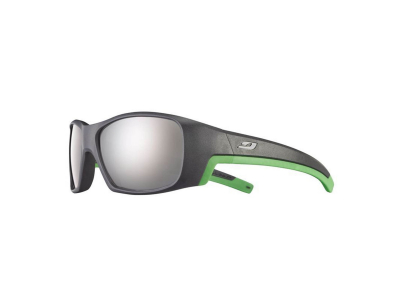 Gafas de sol Julbo Billy SP4 Baby Dark Grey/Green
