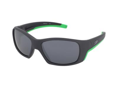 Gafas de sol Julbo Billy SP4 Baby Dark Grey/Green
