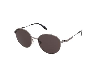 Gafas de sol Alexander McQueen AM0230S 001