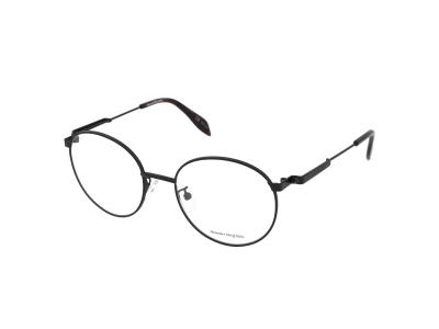 Gafas graduadas Alexander McQueen AM0232O 002