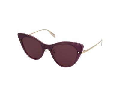 Gafas de sol Alexander McQueen AM0233S 004