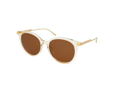Gafas de sol Bottega Veneta BV1038SA 003