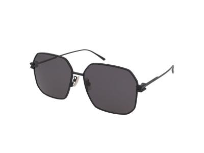 Gafas de sol Bottega Veneta BV1047S 001