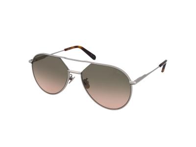 Gafas de sol Brioni BR0066S 003
