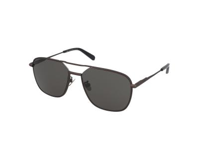 Gafas de sol Brioni BR0067S 001