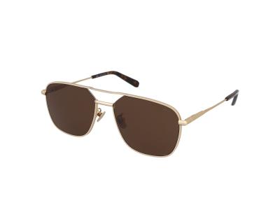 Gafas de sol Brioni BR0067S 002