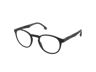 Gafas graduadas Carrera CA 8044/CS 807/UC