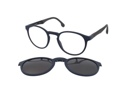 Gafas graduadas Carrera CA 8044/CS PJP/M9