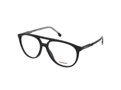 Gafas graduadas Carrera Carrera 1124 003