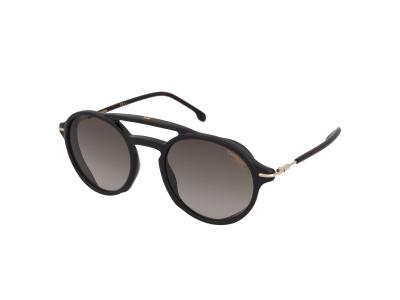 Gafas de sol Carrera Carrera 235/S 807/HA