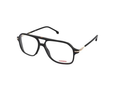 Gafas graduadas Carrera Carrera 239 807