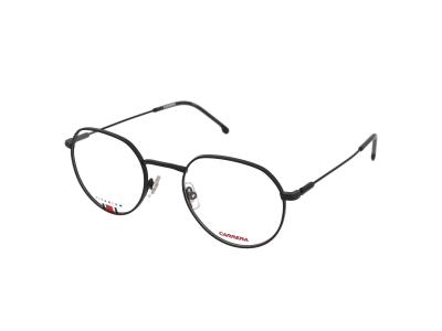 Gafas graduadas Carrera Carrera 245 003