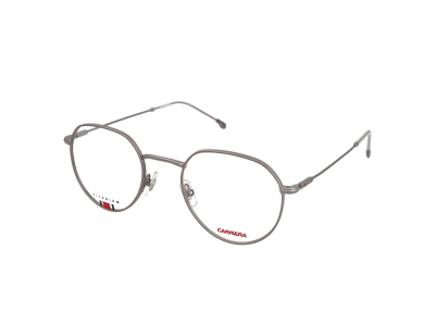 Gafas graduadas Carrera Carrera 245 6LB